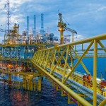 Our NACE / FROSIO qualified coating inspectors are experienced in offshore inspections and have HUET / BOSIET training and MSIC.