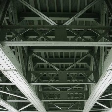 Coating inspection - bridges - restricted access - NATA