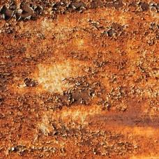 Hazardous paint consultancy - paint inspection