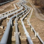 Pipelines - internal / external coating - inspection