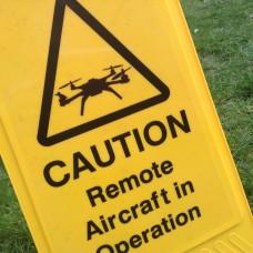 UAV - Drone - coating - corrosion - inspection - condition surveying - NATA