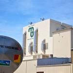 Coating inspection - Murray Goulburn Co-operative - NATA