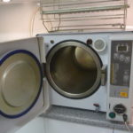 Pressure vessel - autoclaves - medical - certification - inspection