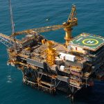 Offshore - asset condition - survey - corrosion - oil - gas