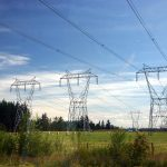 Cathodic protection - monitoring - transmission - towers